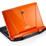 Asus-Automobili-Lamborghini-VX7-Laptop_3