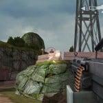 Battlefield-Bad-Company-2_3