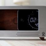 CDock-iPhone-Clock-Dock_2