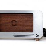 CDock-iPhone-Clock-Dock_3