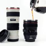 Canon-Camera-Lens-Mugs_1