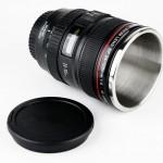 Canon-Camera-Lens-Mugs_2