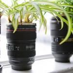 Canon-Camera-Lens-Mugs_4