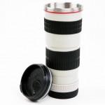 Canon-Camera-Lens-Mugs_6