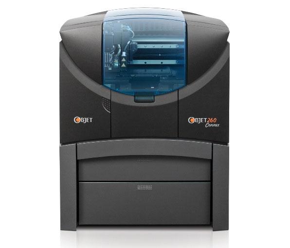 Compact Objet260 Connex