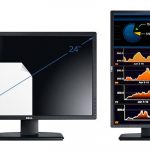 Dell Launches Ultrasharp U2412M 24 Inch IPS Monitor