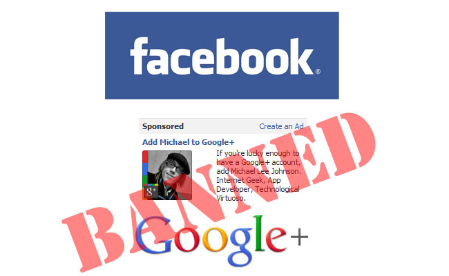 Facebook-Bans-Google