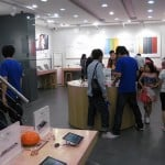 Fake-Apple-Store_2