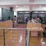 Fake-Apple-Store_5
