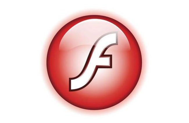 Flash 11 beta