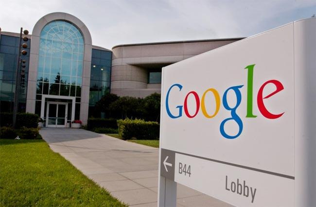Google Labs
