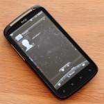 HTC-Sensation-Review_10