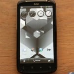 HTC Sensation Review