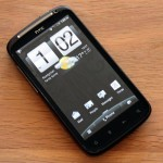 HTC-Sensation-Review_3