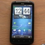 HTC-Sensation-Review_9