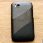 HTC-Sensation_2