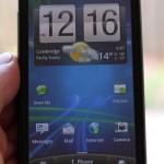 HTC-Sensation_4