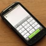 HTC-Sensation_5
