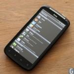 HTC-Sensation_6