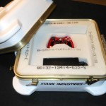 Iron-Man-Xbox-360-Slim-Mod_3