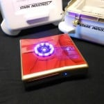 Iron-Man-Xbox-360-Slim-Mod_5