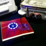 Iron-Man-Xbox-360-Slim-Mod_6