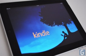 Amazon's Kindle App Now Offers 100 Newspaper & Magazine Subscriptions