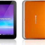 Lenovo-IdeaPad-P1_3