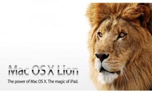 Mac OS-X-Lion