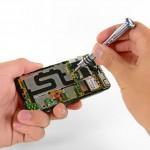 Motorola-Droid-3-Teardown-1
