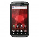 Motorola Droid Bionic Confirmed For September Launch