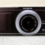 Olympus-PEN-iPhone-4-Decal_2