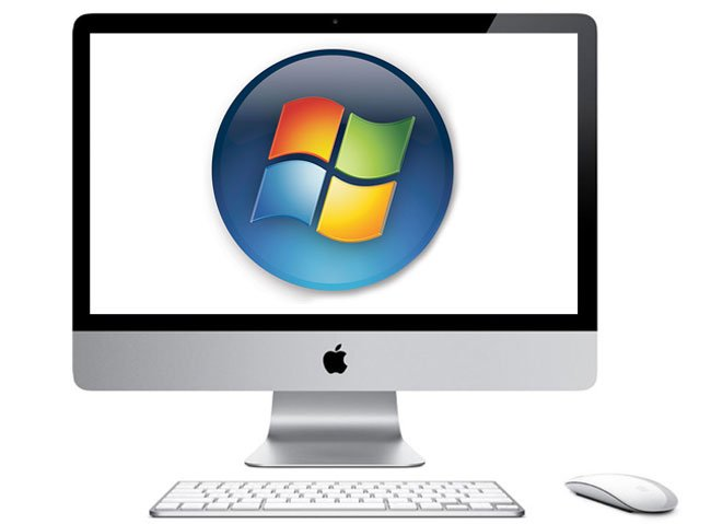 Parallels Desktop For Mac Enterprise