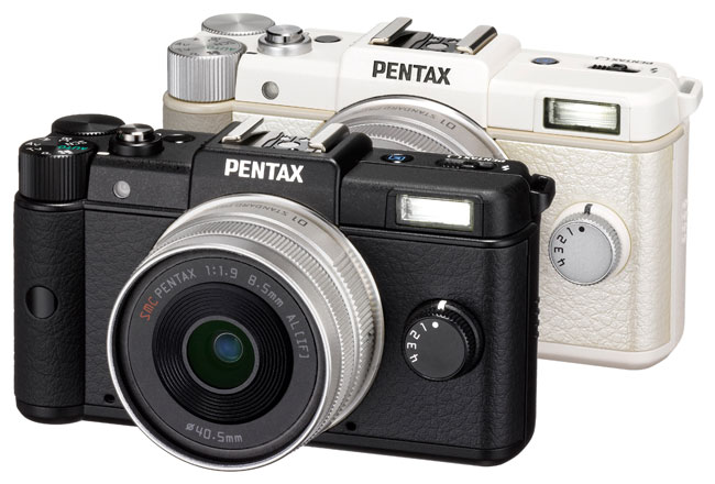 Pentax-Q_1