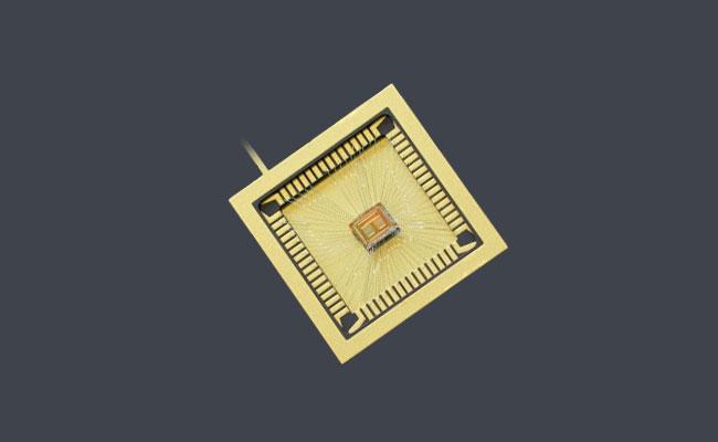 Phase Change Memory PCM
