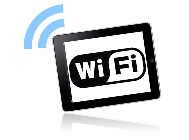 SleepWell WiFi