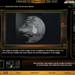 Star-Wars-Blu-ray-Early-Access-App-2