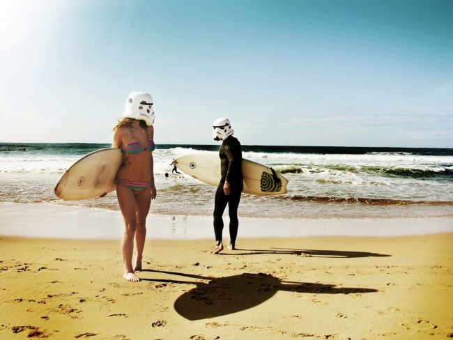 Stormtrooper 02