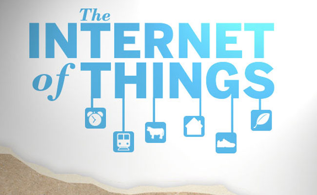 Use cases and benefits of smart sensors for IoT