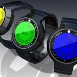 Tokyoflash-UV-Index-LCD-Watch_3
