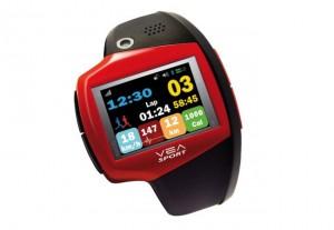 VEA Sportive training watch
