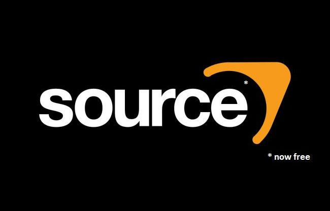 Valve Source SDK