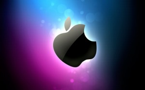 apple_wallpaper1