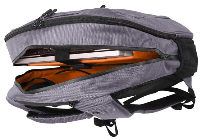 Central Park Computer Bag