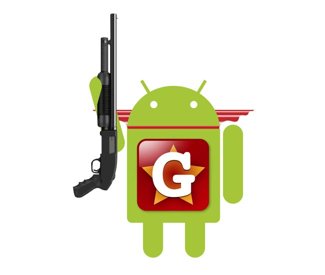 GetJar Android