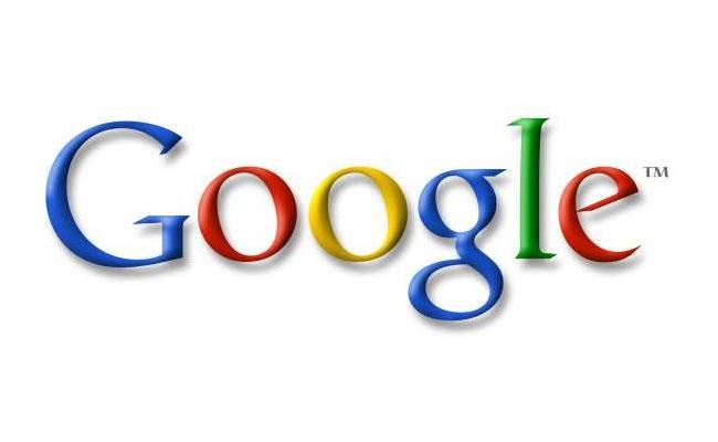 google .co.cc