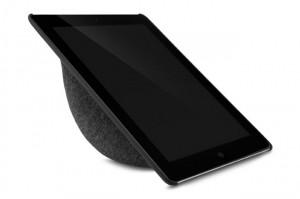 Incase Lounge Case for iPad Has Bean Bag Guts