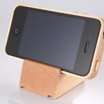 wooden-iPhone-4-case_6