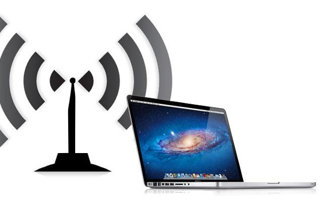 802.22 Wi-Fi