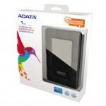 ADATA-SH14-2